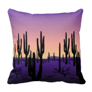 purple_desert_throw_pillows-r55095a15ab3c49e0b6c0ee8bdd5a5778_i5fqz_8byvr_324