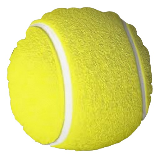 tennis_ball_round_pillow-rb52e26e606604d82b303cc6260fa1607_z6i0e_512