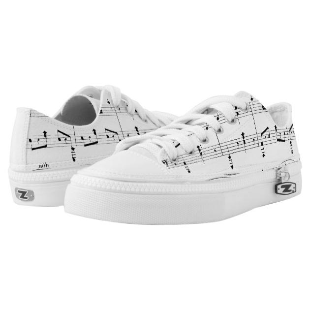 white_sheet_music_printed_shoes-rb241bcbef6eb416ca7decaf4f657c086_juntf_630