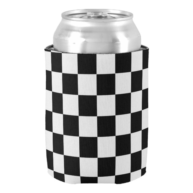 the_checker_flag_can_cooler-rf6428897130f4f2895d19581dac4fc07_zl1aq_630