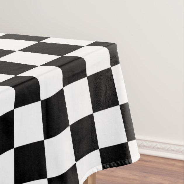 the_checker_flag_tablecloth-r6141f906a55c4b6c9a97d492b65beb49_zprn6_630
