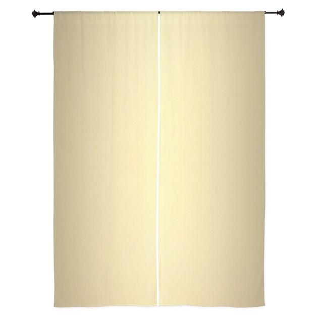 golden_curtains