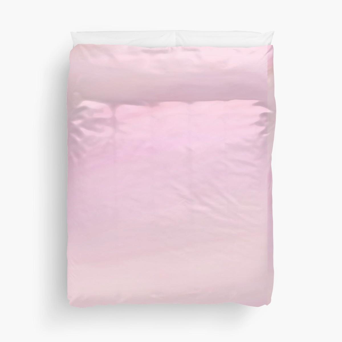 Pink Blush by Leatherwood Design a/k/a kahmier