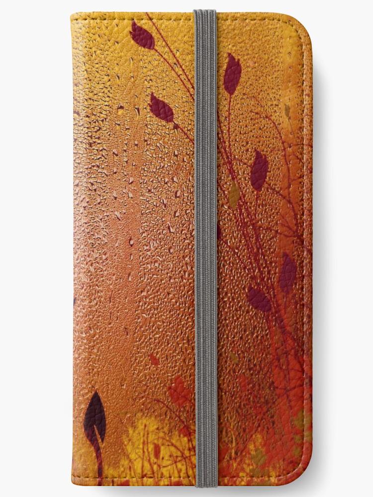 Copper Dew  by Leatherwood   Design